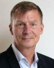Jens Wrang
